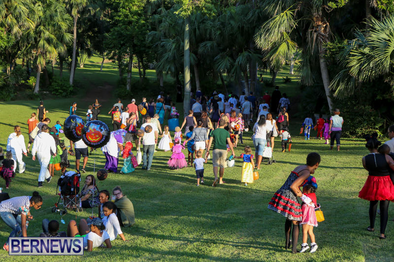 Party-With-A-Princess-Halloween-Bermuda-October-31-2015-45