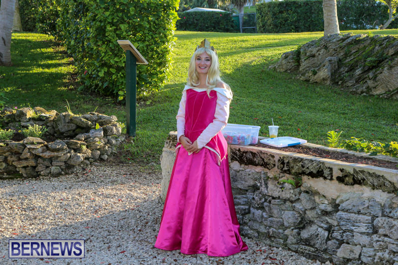 Party-With-A-Princess-Halloween-Bermuda-October-31-2015-47