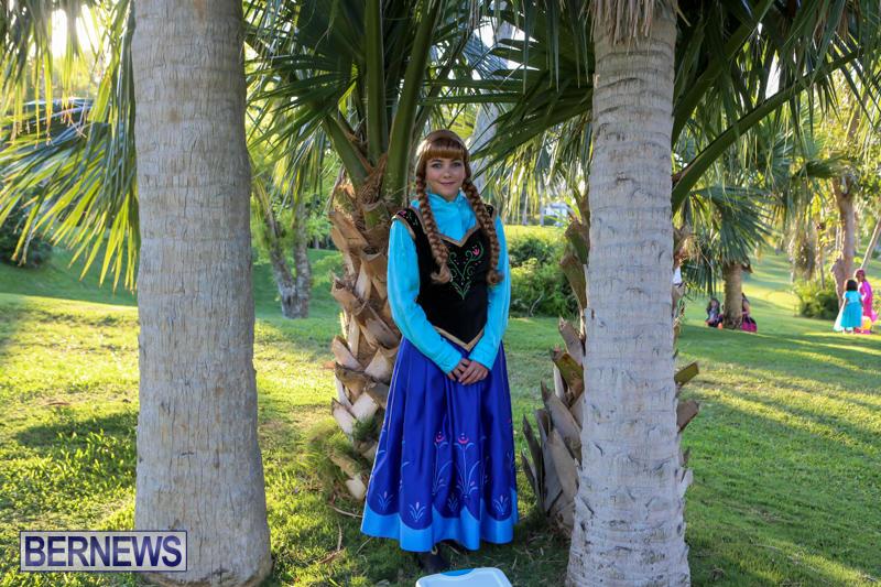 Party-With-A-Princess-Halloween-Bermuda-October-31-2015-48