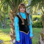 Party With A Princess Halloween Bermuda, October 31 2015-49
