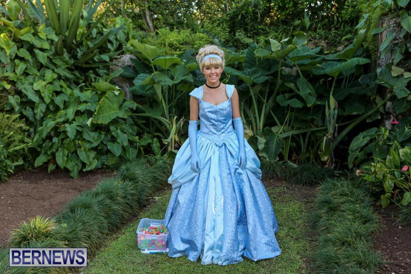 Party-With-A-Princess-Halloween-Bermuda-October-31-2015-51