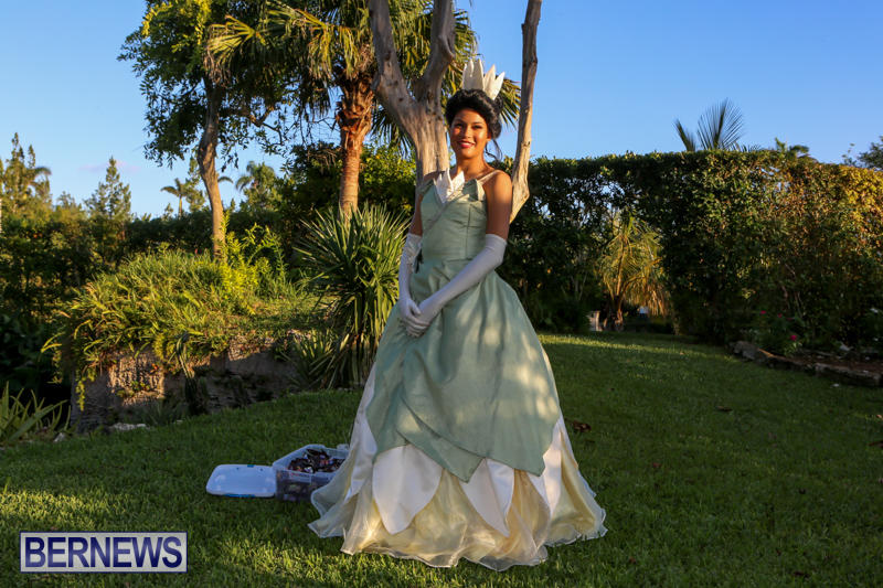 Party-With-A-Princess-Halloween-Bermuda-October-31-2015-53