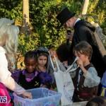 Party With A Princess Halloween Bermuda, October 31 2015-54