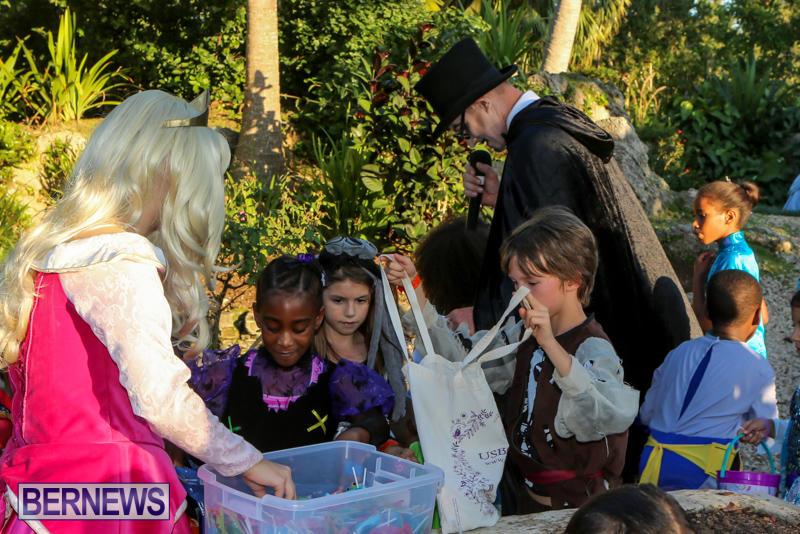 Party-With-A-Princess-Halloween-Bermuda-October-31-2015-54