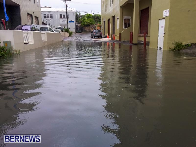 Rain-Flooding-Bermuda-September-26-2013-10mmm