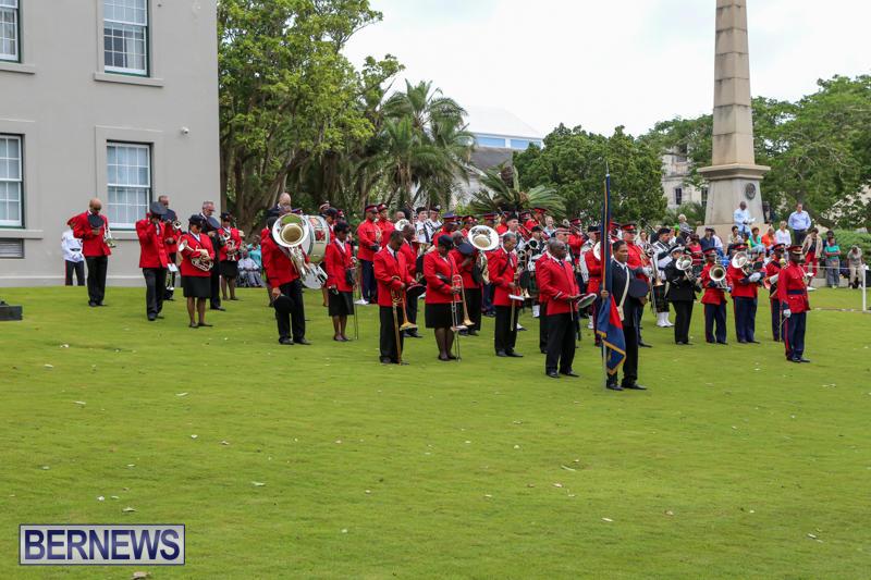 Remembrance-Day-Front-Street-Bermuda-November-11-2015-66