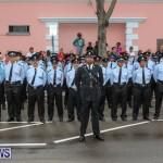 Remembrance Day Front Street Bermuda, November 11 2015-68