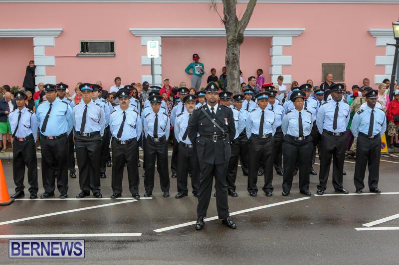 Remembrance-Day-Front-Street-Bermuda-November-11-2015-68