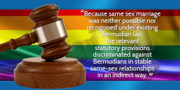 Same-Sex-Marriage-2 TC