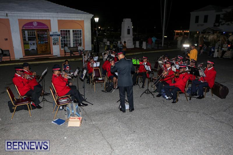 St-Georges-Lighting-Bermuda-November-28-2015-1