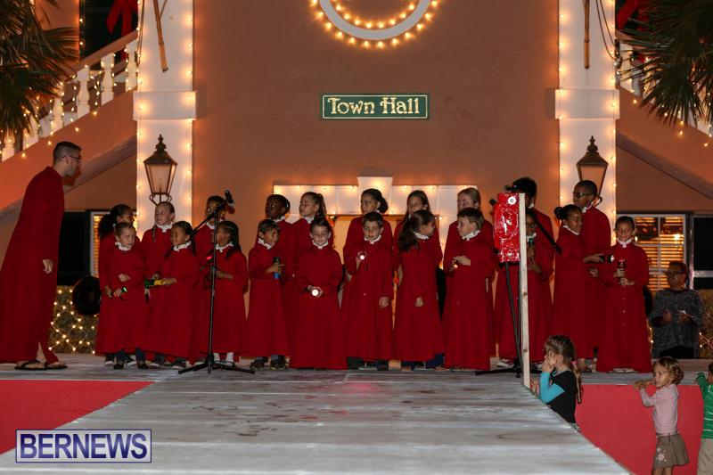 St-Georges-Lighting-Bermuda-November-28-2015-12