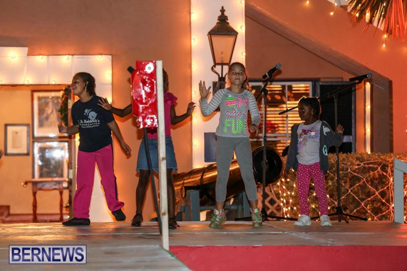 St-Georges-Lighting-Bermuda-November-28-2015-17