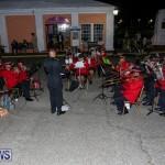 St George's Lighting Bermuda, November 28 2015-2