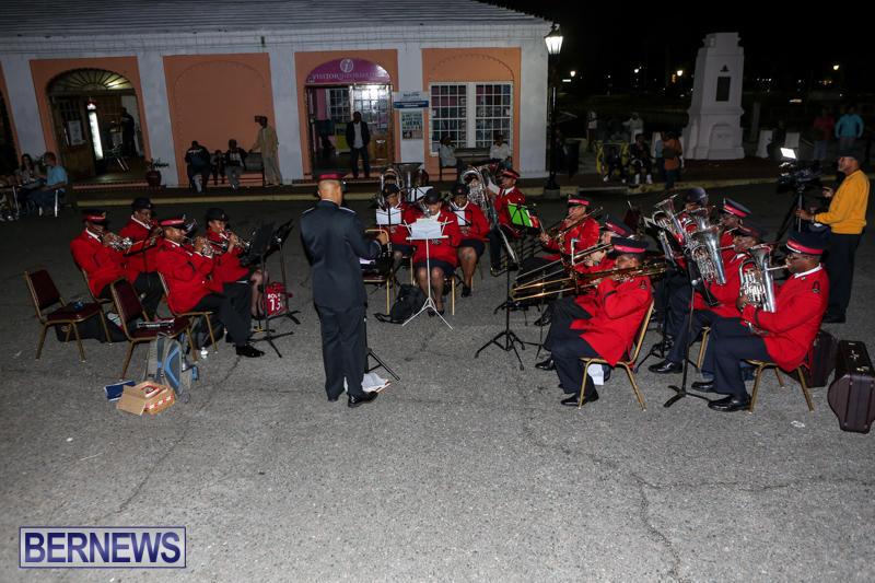 St-Georges-Lighting-Bermuda-November-28-2015-2