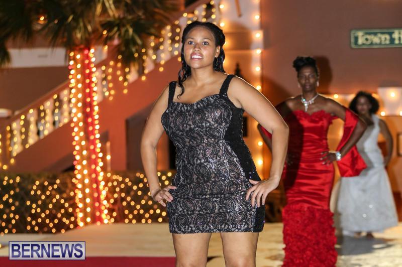 St-Georges-Lighting-Bermuda-November-28-2015-44