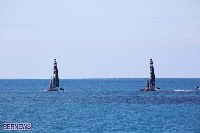 Team-Oracle-sailing-Nov-2015-11