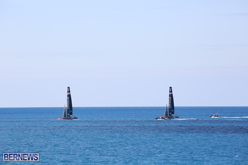 Team-Oracle-sailing-Nov-2015-12