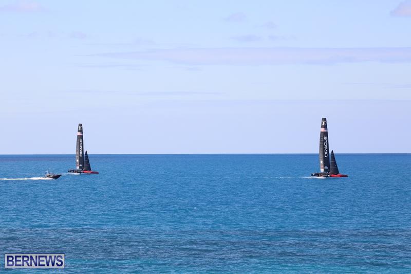 Team-Oracle-sailing-Nov-2015-5