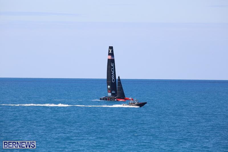 Team-Oracle-sailing-Nov-2015-7