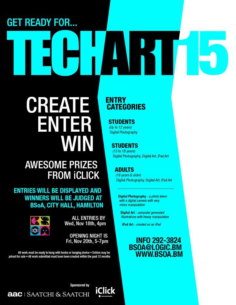 Techart2015-flyer