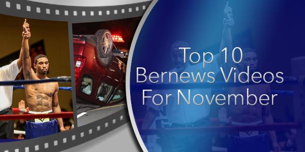 Top 10 Most Views Videos 2015 November nnn