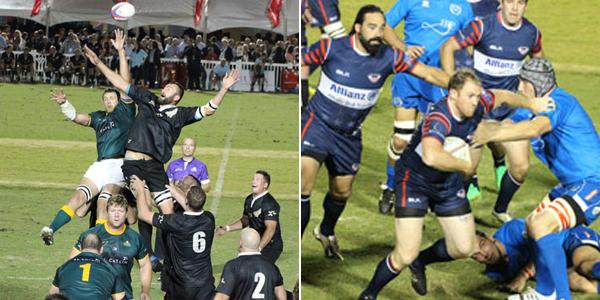 World Rugby Classic Bermuda Nov 2015 TC