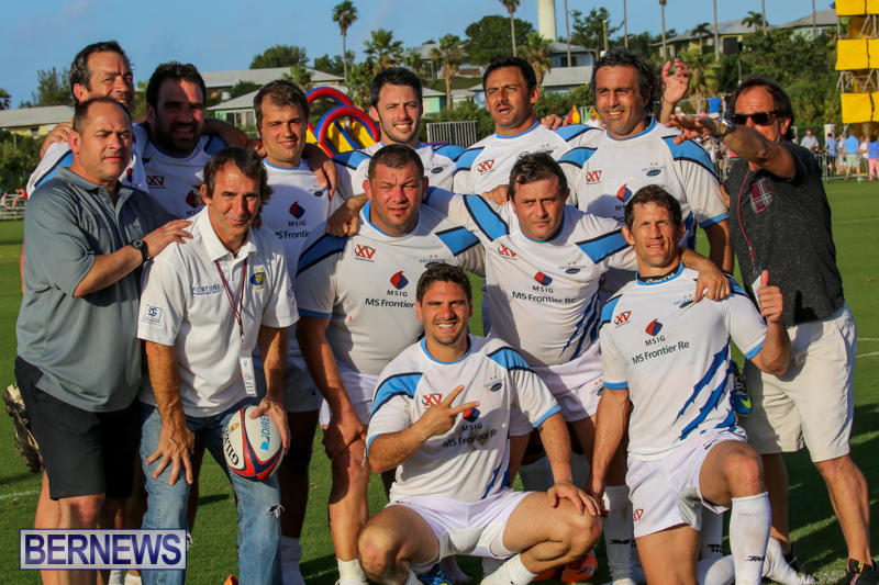 World-Rugby-Classic-Bermuda-November-8-2015-1