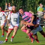 World Rugby Classic Bermuda, November 8 2015-10