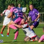 World Rugby Classic Bermuda, November 8 2015-11