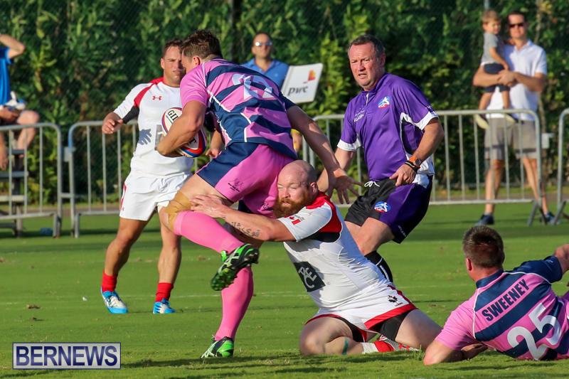 World-Rugby-Classic-Bermuda-November-8-2015-11