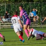 World Rugby Classic Bermuda, November 8 2015-12