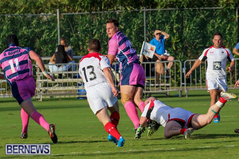 World-Rugby-Classic-Bermuda-November-8-2015-12