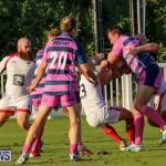 World Rugby Classic Bermuda, November 8 2015-13