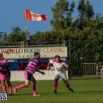 World Rugby Classic Bermuda, November 8 2015-14
