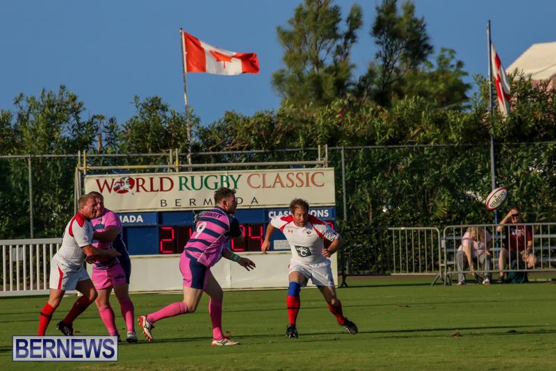 World-Rugby-Classic-Bermuda-November-8-2015-14