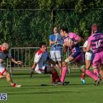 World Rugby Classic Bermuda, November 8 2015-15
