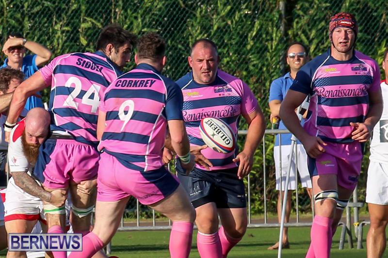 World-Rugby-Classic-Bermuda-November-8-2015-18