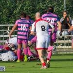World Rugby Classic Bermuda, November 8 2015-19