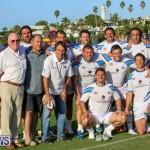 World Rugby Classic Bermuda, November 8 2015-2
