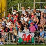 World Rugby Classic Bermuda, November 8 2015-21