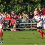 World Rugby Classic Bermuda, November 8 2015-22