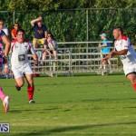 World Rugby Classic Bermuda, November 8 2015-23