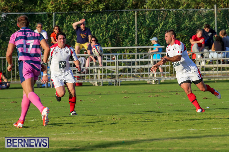 World-Rugby-Classic-Bermuda-November-8-2015-23