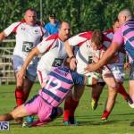World Rugby Classic Bermuda, November 8 2015-26
