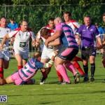 World Rugby Classic Bermuda, November 8 2015-27