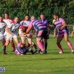 World Rugby Classic Bermuda, November 8 2015-28
