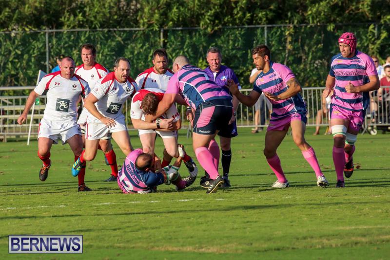 World-Rugby-Classic-Bermuda-November-8-2015-28