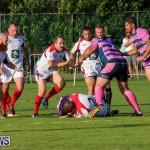 World Rugby Classic Bermuda, November 8 2015-29