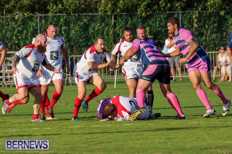 World-Rugby-Classic-Bermuda-November-8-2015-29