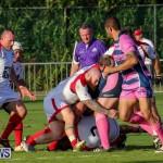 World Rugby Classic Bermuda, November 8 2015-30